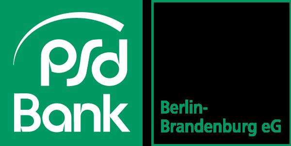 Logo der PSD-Bank