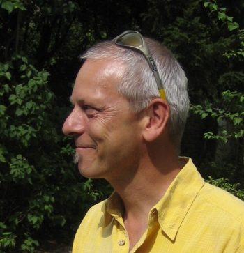 Walter Welzel